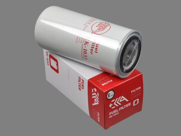 Fuel filter EK-1033 EKKA