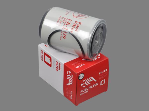 Fuel filter EK-1039 EKKA