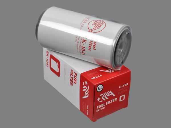 Fuel filter EK-1041 EKKA